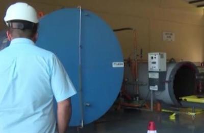 ANDE anuncia récord de consumo de energía