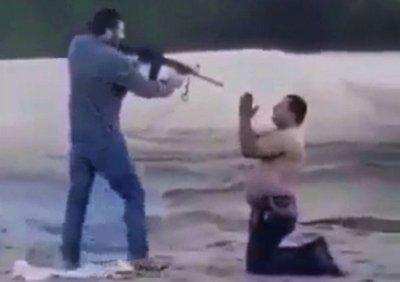 Exsenador asumió defensa de peón torturado por Papo Morales