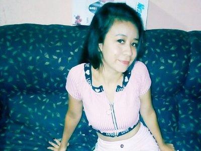 En Asunción dos mujeres están desaparecidas