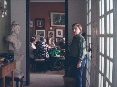 Cine paraguayo en vidriera: CCPA proyecta desde hoy 19 películas