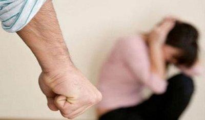En Asunción hay 157 denuncias de violencia familiar en los 21 días del año