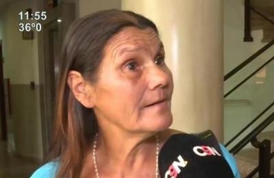 Nueva denuncia contra Gregorio 'Papo' Morales