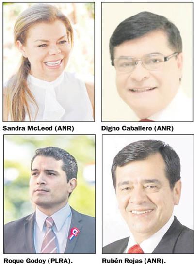 En 2018 Hacienda aumentó casi 7% las transferencias a los municipios