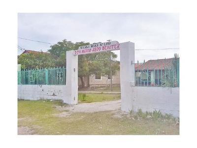 San Lázaro:  Escuela recupera nombre original