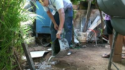Instan a eliminar criaderos para evitar epidemia de dengue