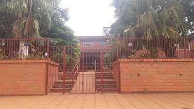 Hurtan millonaria suma de un colegio en Concepción