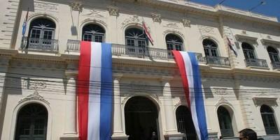 Paraguayos residentes en Venezuela serán asistidos en embajada de Argentina