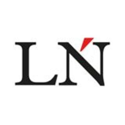 """""""Nicolás Maduro debe irse para que haya cambio en Venezuela"""""""