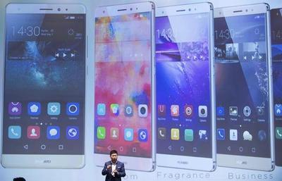 China exige a EEUU trato justo a Huawei tras acusación fraude y robo secretos