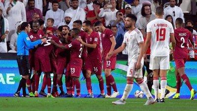 """La """"amenaza fantasma"""" de la Copa América"""