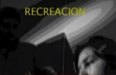 Aparece en Asunción menor de 15 años desaparecida desde el fin de semana