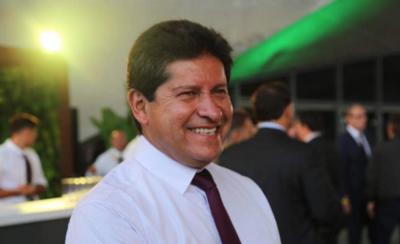 HOY / Ratificación del DT de Bolivia, en el tintero
