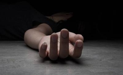HOY / Nueve mujeres asesinadas en enero, la cifra más alta en últimos  4 años, y la epidemia empeora