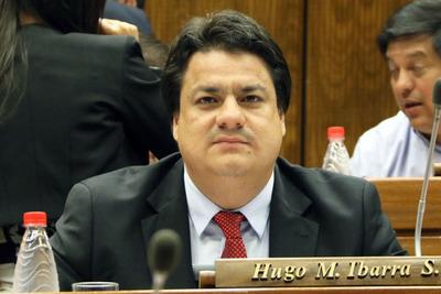 Solicitan construcción de 200 viviendas en asentamientos de Caaguazú