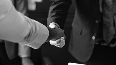 Congreso de experiencia e innovación dará claves para modernizar emprendimientos