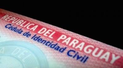 MEC exhorta a realizar gestión de documento de identidad