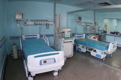 Implementan el Sistema Único de Salud en Alto Paraná