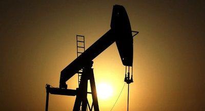 Expertos descartan impacto de la situación en Venezuela sobre el mercado petrolero mundial