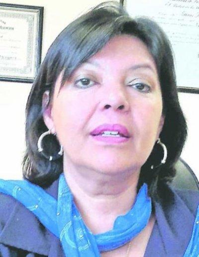 """""""Cerebro"""" de robo a la Cajubi cumplirá condena en su casa"""