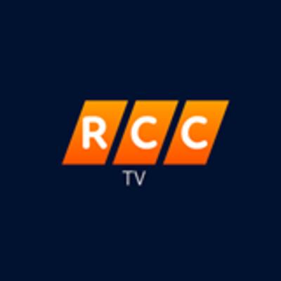 Ariel Alvarenga – RCC Radio