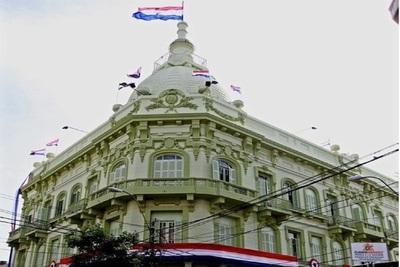 Una muestra de confianza en la economía paraguaya