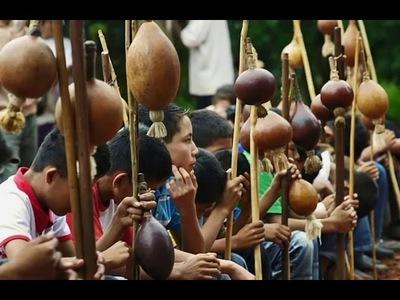 Paraguay tiene 6 idiomas en peligro de extinción y demandas étnicas en Año de Lenguas Indígenas