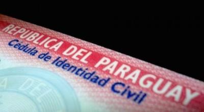 Crio Escobar aclara caso del brasileño con documentación falsa
