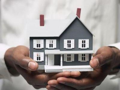 Crece utilidad de las aseguradoras un 57,2%