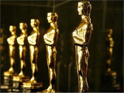 Por segunda vez, entrega de Óscar no tendrá presentador