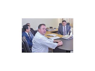MRE: Funcionario que denunció discriminación será cónsul