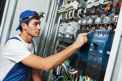 El mercado laboral necesita más profesionales técnicos