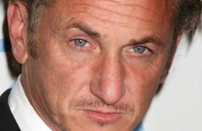 Exagente de la DEA asegura que Sean Penn tendría que estar preso por su entrevista a 'El Chapo'