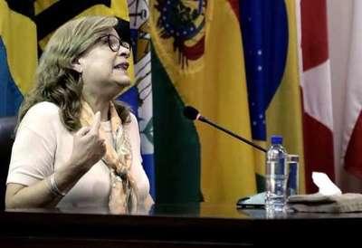 CorteIDH ve caso de torturas a activistas y Paraguay rechaza responsabilidad