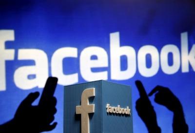 Alemania limita acceso de datos a Facebook