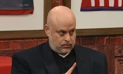 """Payo Cubas: """"Cuántos palos verdes pio yo tengo que pedirle a mi país"""""""