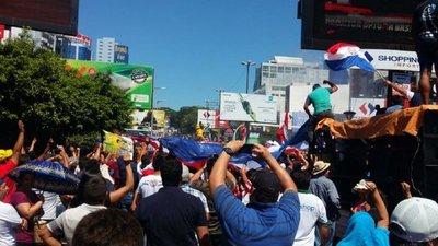 TSJE convoca a elecciones en Ciudad del Este – Prensa 5