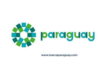 Marca País espera nuevo Logo