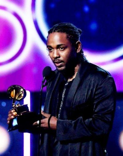 Esta noche entregan los Grammy