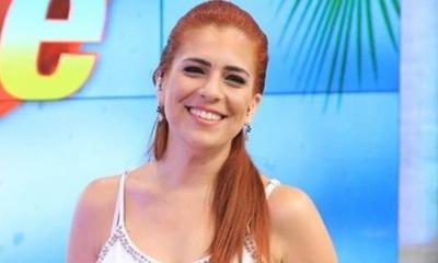 El video de la hija de Nathu González cantando