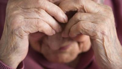 Hija aprehendida por golpear a su madre de 78 años – Prensa 5