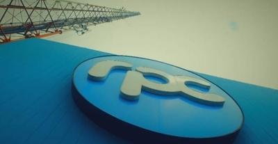 HOY / La RPC cumple 38 años con el desafío de ofrecer calidad en producción nacional