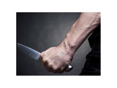 Matan a puñaladas a un joven en Calle'i