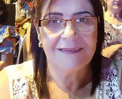 Felicita Cardozo de Paniagua deberá asumir la concejalía