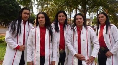 "Ministra de la Niñez se pronuncia tras dichos de ""The Fenders"""