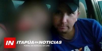 CARMEÑO MUERE TRAS RECIBIR UNA DESCARGA ELÉCTRICA EN SAN JUAN MISIONES.