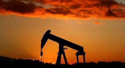 Evo Morales: el problema en Venezuela no es Maduro ni democracia, es el petróleo