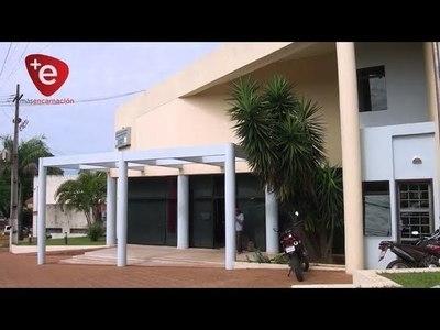 S.E.T. MANTIENE FECHAS DE VENCIMIENTO, LIQUIDACIÓN DEL I.R.P. DEBE PRESENTARSE EN MARZO