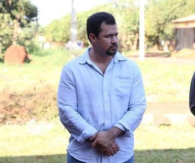 No existe impedimento legal para la candidatura de Ulises Quintana, según su abogado