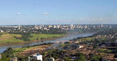 Desde este domingo Paraguay, Brasil y Argentina tendrán la misma hora