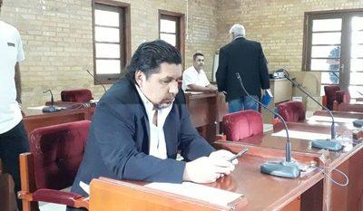 """Fiscalía tiene todos los elementos para  imputar a """"kelembú"""" y Juan Á. Núñez"""